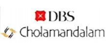 DBS Cholamandalam