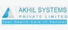 Akhil systems