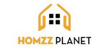 Homzz Planet