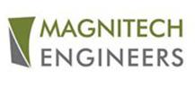 Magnitach